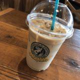 【ホノルルコーヒー】ハワイアン気分でまったりカフェ
