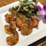 【La Ohana】ハワイ気分が味わえる横浜本牧のハワイアンレストラン