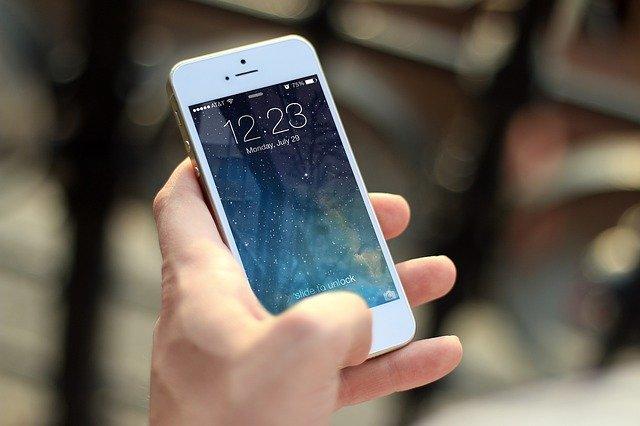 【auPay】「誰でも!毎週100臆円!もらえるキャンペーン」でiphone11proに機種変更したらお得だった♪