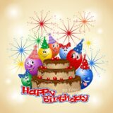 誕生日月はお得がいっぱい!!誕生日特典を一挙公開!2021年4月最新版
